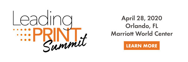 LeadingPRINT Summit
